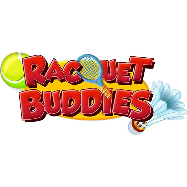 https://racquetbuddies.co.uk/